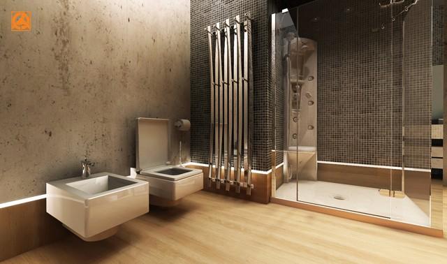Programy do projektowania łazienek - trendy w łazience lazienkowy.pl